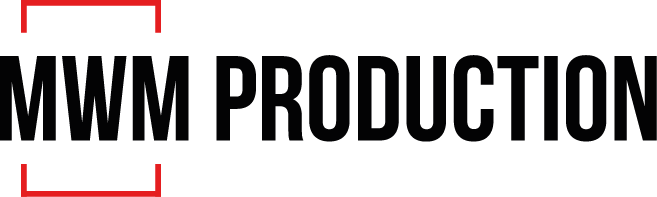 MWM Production
